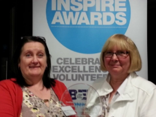 Inspire-award-winners